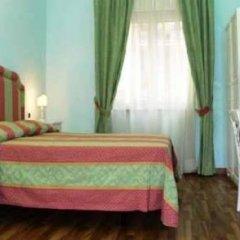 Отель Il Colonnato B&B комната для гостей фото 3