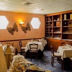 Отель Cappuccino Mare Доминикана, Пунта Кана - отзывы, цены и фото номеров - забронировать отель Cappuccino Mare онлайн помещение для мероприятий