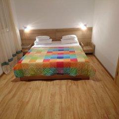 Апартаменты Springs комната для гостей фото 4