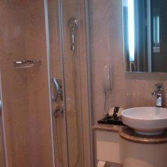Hotel Le Mirage ванная фото 2