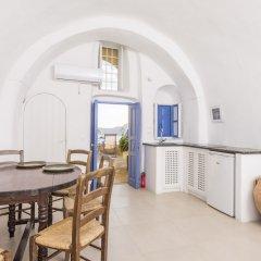 Отель Annouso Villa by Caldera Houses Греция, Остров Санторини - отзывы, цены и фото номеров - забронировать отель Annouso Villa by Caldera Houses онлайн в номере фото 2
