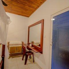 Отель Muhsin Villa Шри-Ланка, Галле - отзывы, цены и фото номеров - забронировать отель Muhsin Villa онлайн сауна