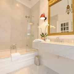 Отель B&B Jvr 108 ванная фото 2