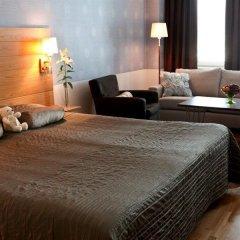 Freys Hotel фото 19