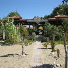 Safak Beach Hotel Сиде фото 20