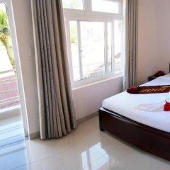 Отель 1001 Hotel Вьетнам, Фантхьет - отзывы, цены и фото номеров - забронировать отель 1001 Hotel онлайн фото 7