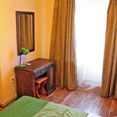 Гостевой Дом Старый Город комната для гостей фото 5
