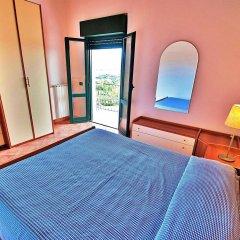 Отель Residence Bellavista Манерба-дель-Гарда детские мероприятия фото 2