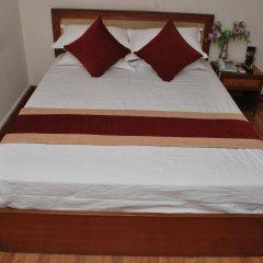 Отель Blue Horizon Непал, Катманду - отзывы, цены и фото номеров - забронировать отель Blue Horizon онлайн комната для гостей