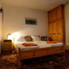 Отель Topuzovi Guest House фото 6