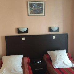 Отель Trianon Франция, Винсеннес - отзывы, цены и фото номеров - забронировать отель Trianon онлайн удобства в номере