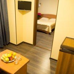 Mini-Hotel Bristol в номере