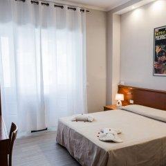 Отель Reboa Resort комната для гостей фото 3
