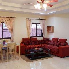 Отель Thai Property Care комната для гостей фото 3