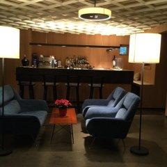 Отель Ballguthof Лана развлечения