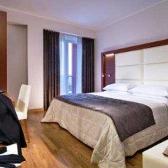 Отель Lo Zodiaco Италия, Абано-Терме - отзывы, цены и фото номеров - забронировать отель Lo Zodiaco онлайн комната для гостей фото 4