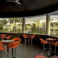 Отель Telamar Resort Гондурас, Тела - отзывы, цены и фото номеров - забронировать отель Telamar Resort онлайн гостиничный бар