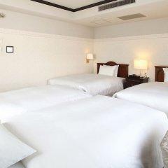 Hotel Piena Kobe Кобе фото 19