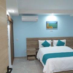Отель TJ Boutique Accommodation Мальта, Марсаскала - отзывы, цены и фото номеров - забронировать отель TJ Boutique Accommodation онлайн комната для гостей