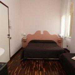 Отель Il Piccoloalbergo Матера комната для гостей