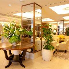Hotel Kitano Plaza Rokkoso Кобе интерьер отеля фото 2
