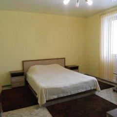 Гостиница Мини - Отель V8 в Абакане отзывы, цены и фото номеров - забронировать гостиницу Мини - Отель V8 онлайн Абакан комната для гостей фото 5