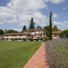 Отель Borgo San Luigi Строве фото 13
