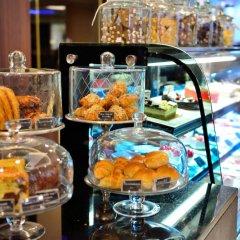 Отель Intercontinental Bangkok Бангкок фото 3