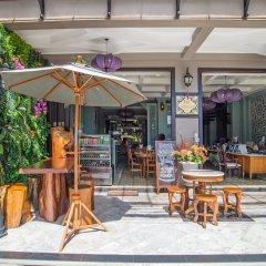 Отель U Residence Hotel Таиланд, Краби - отзывы, цены и фото номеров - забронировать отель U Residence Hotel онлайн фото 3