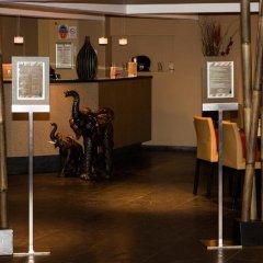 Отель Eden Hôtel & Spa Cannes Франция, Канны - отзывы, цены и фото номеров - забронировать отель Eden Hôtel & Spa Cannes онлайн интерьер отеля