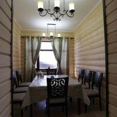 Гостиница Салем Казахстан, Актау - отзывы, цены и фото номеров - забронировать гостиницу Салем онлайн удобства в номере фото 2