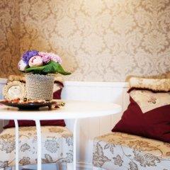 Hotel Art on Repina Санкт-Петербург в номере фото 2