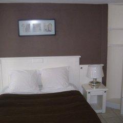 Hotel de l'Europe комната для гостей фото 2
