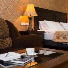 Гостиница Аллегро На Лиговском Проспекте 3* Стандартный номер с различными типами кроватей фото 12
