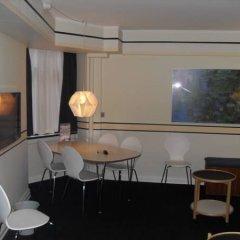 City Hotel Nebo фото 2