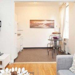 Отель SoBe City Apartments США, Нью-Йорк - отзывы, цены и фото номеров - забронировать отель SoBe City Apartments онлайн комната для гостей фото 4