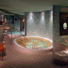 Отель Dory & Suite Риччоне спа фото 2