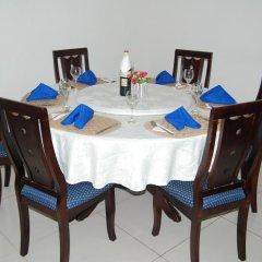 Отель Trans International Hotel Фиджи, Вити-Леву - отзывы, цены и фото номеров - забронировать отель Trans International Hotel онлайн питание