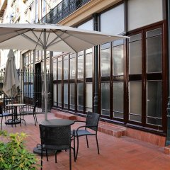 Hotel Center Gran Via фото 5