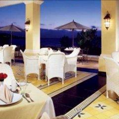 Отель Condo EM by LATAM Vacation Rentals Масатлан помещение для мероприятий