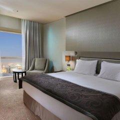 Millennium Plaza Hotel комната для гостей фото 2