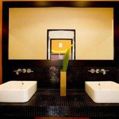 Отель Angsana Velavaru ванная фото 3