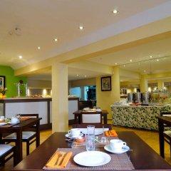 Hotel Balear питание фото 2