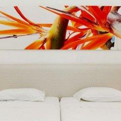 Отель Dorisol Estrelicia Португалия, Фуншал - 1 отзыв об отеле, цены и фото номеров - забронировать отель Dorisol Estrelicia онлайн детские мероприятия