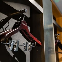 Отель The Royal Park Canvas - Ginza 8 Япония, Токио - отзывы, цены и фото номеров - забронировать отель The Royal Park Canvas - Ginza 8 онлайн ванная