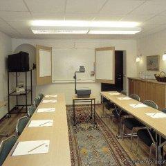 Отель Lorensberg Швеция, Гётеборг - отзывы, цены и фото номеров - забронировать отель Lorensberg онлайн помещение для мероприятий фото 2