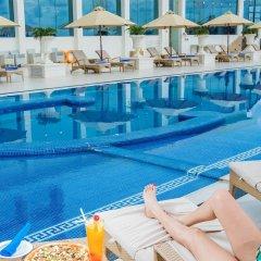 Отель The Kingsbury Шри-Ланка, Коломбо - 3 отзыва об отеле, цены и фото номеров - забронировать отель The Kingsbury онлайн бассейн фото 3