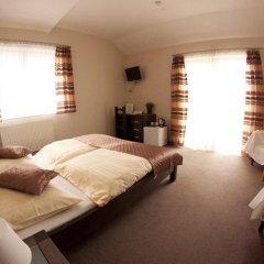 Отель BedRooms 3 Maja 15A комната для гостей фото 3