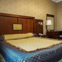 Гостиница Меркурий в Санкт-Петербурге отзывы, цены и фото номеров - забронировать гостиницу Меркурий онлайн Санкт-Петербург сейф в номере