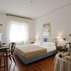 Hotel San Marco Фьюджи комната для гостей фото 3